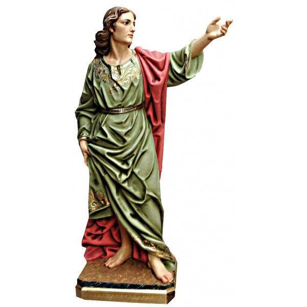jean-evangelista-saint_st030341