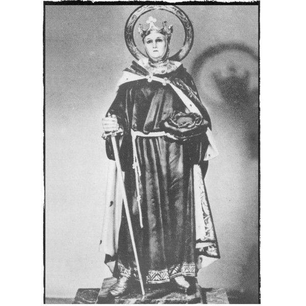 louis-roi-de-france-saint_st030366
