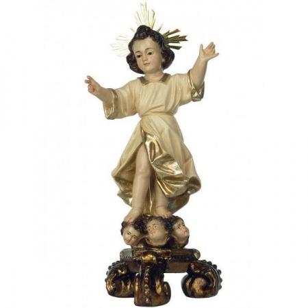 enfant-jesus_st030396