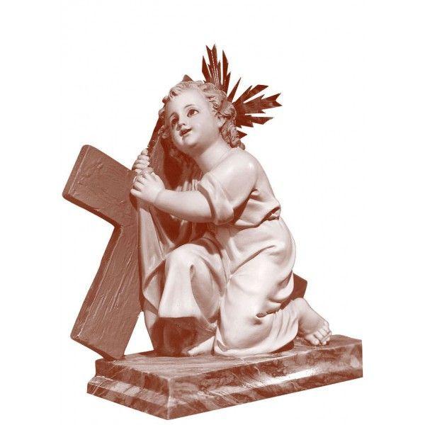 enfant-jesus-agenouille-devant-la-croix_st030397