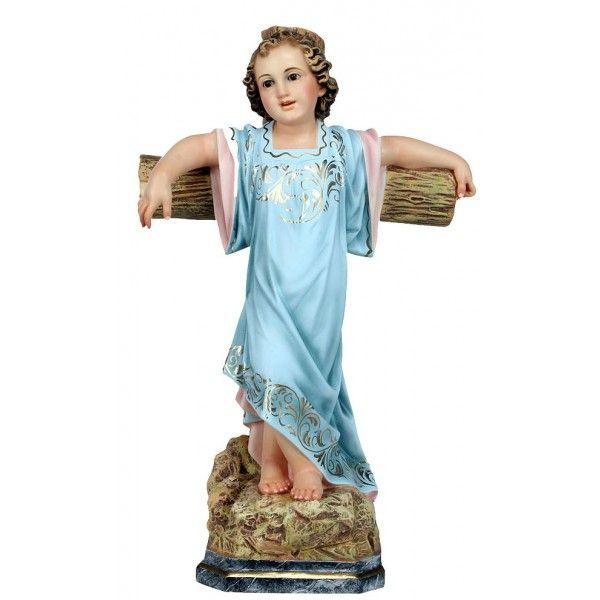 enfant-jesus-avec-la-croix_st030402