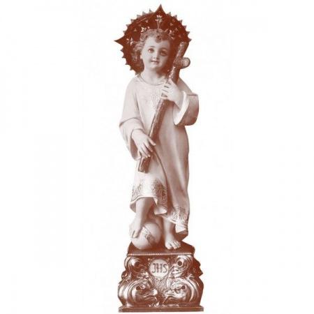 enfant-jesus-avec-la-croix_st030403