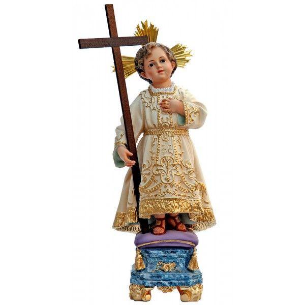 enfant-jesus-avec-la-croix_st030408