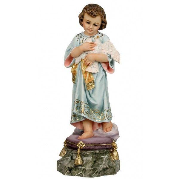 enfant-jesus-avec-des-pigeons_st030413