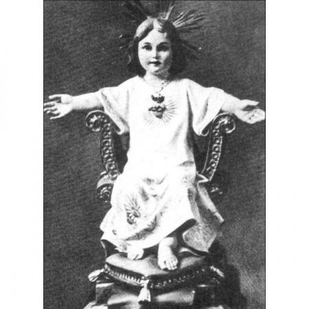 enfant-jesus-assis-sur-le-trone_st030424