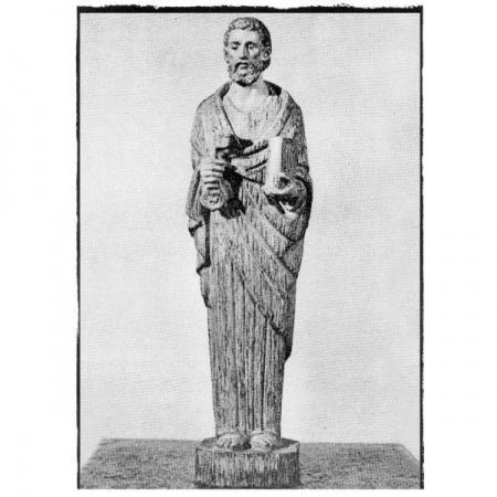 pierre-saint_st030438