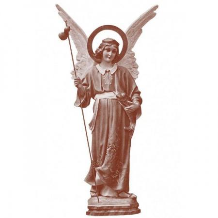 raphael-ange-saint_st030466