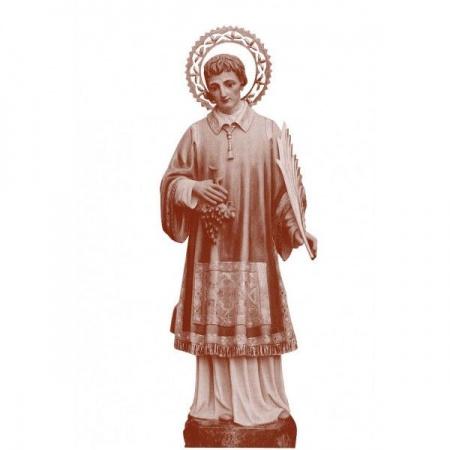 vincent-saint_st030533