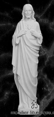 ML070048-004 Sacré Coeur