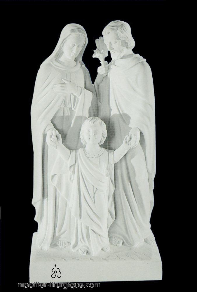 Sainte Famille STEX0030
