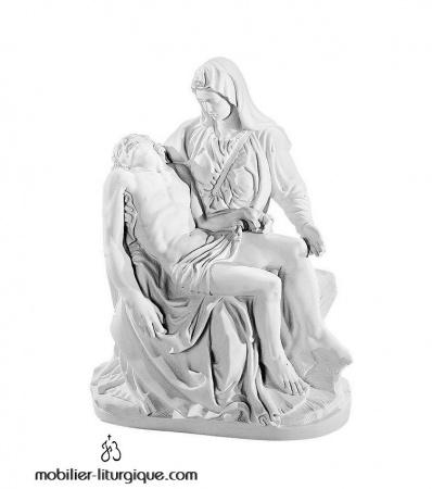 Statue-La-Pieta-marbre-STEX00029-004-031