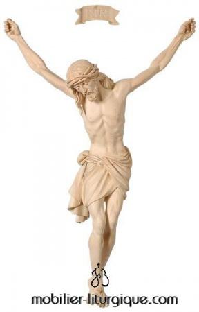 Statue-Christ-croix-bois-ML020006-080