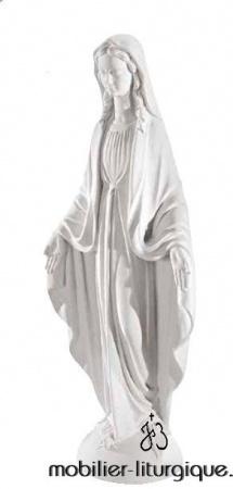 Statues funéraires