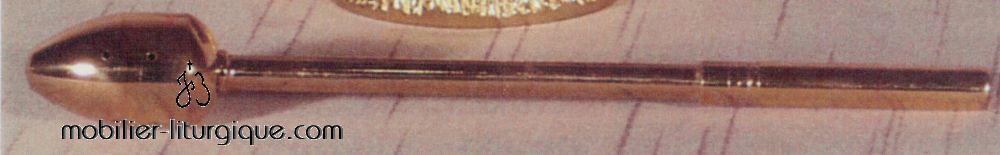 Goupillon AR050637