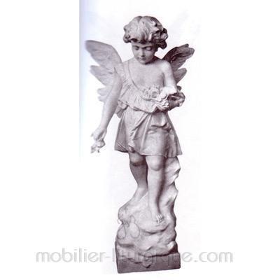 Ange : statue sur mesure
