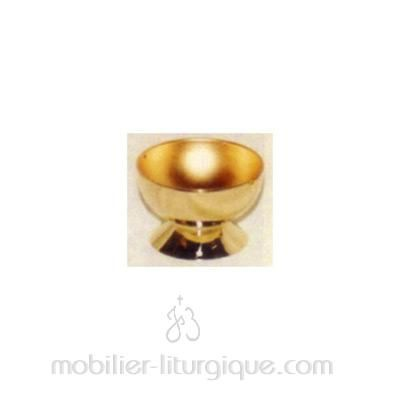 Brule parfum