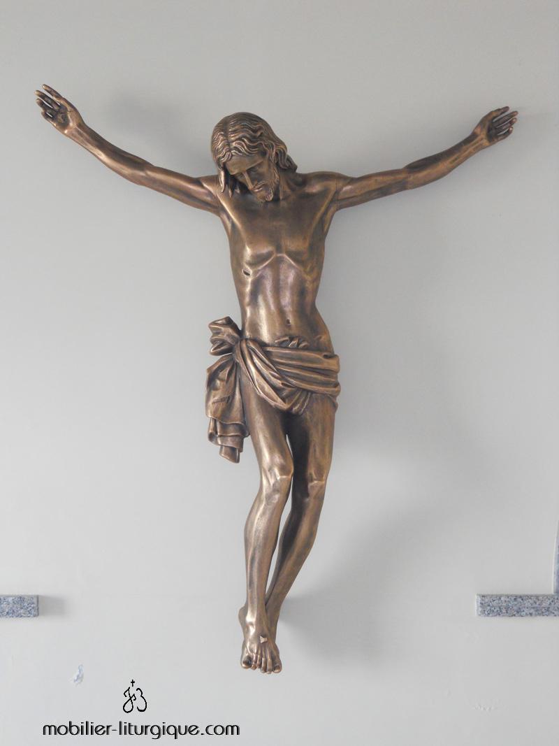 Christ en Croix-160