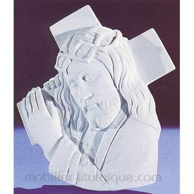 Christ portant sa Croix