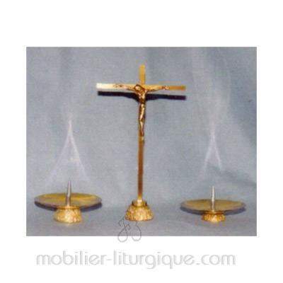 Croix d'Autels,cloches