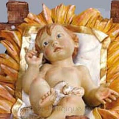 Enfant Jesus