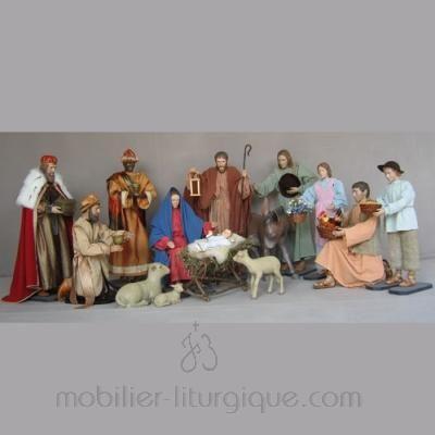 Enfant Jésus
