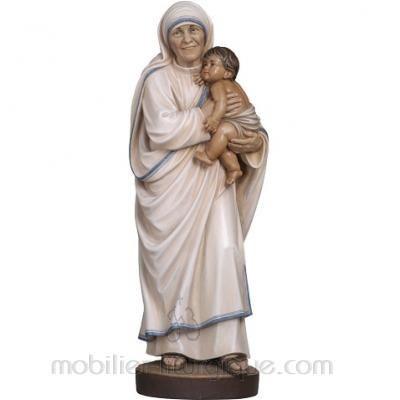 Mère Théresa