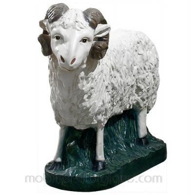 Mouton X 2
