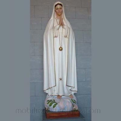 Notre Dame de Fatima