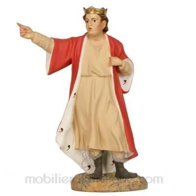Roi Herode