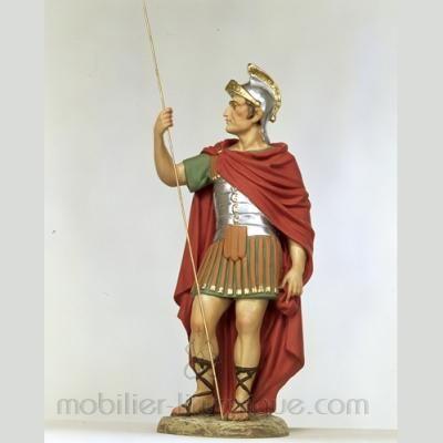 Soldat romain