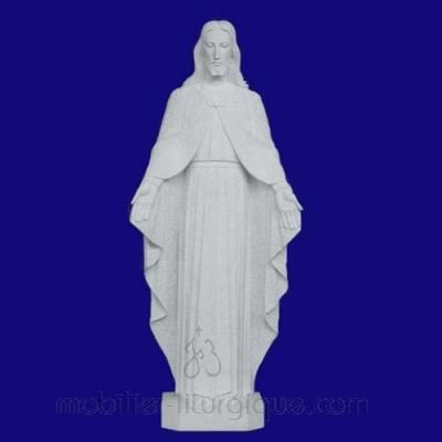 Statue Christ