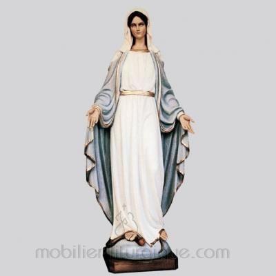 Vierge Miraculeuse